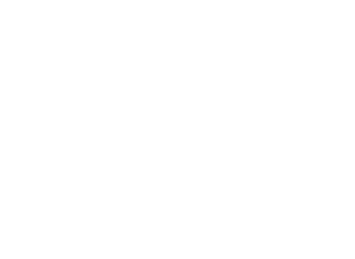 beatz events